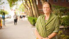 30년 인도 순례 여행, 그 끝에서 이 독일 여성이 만난 것은