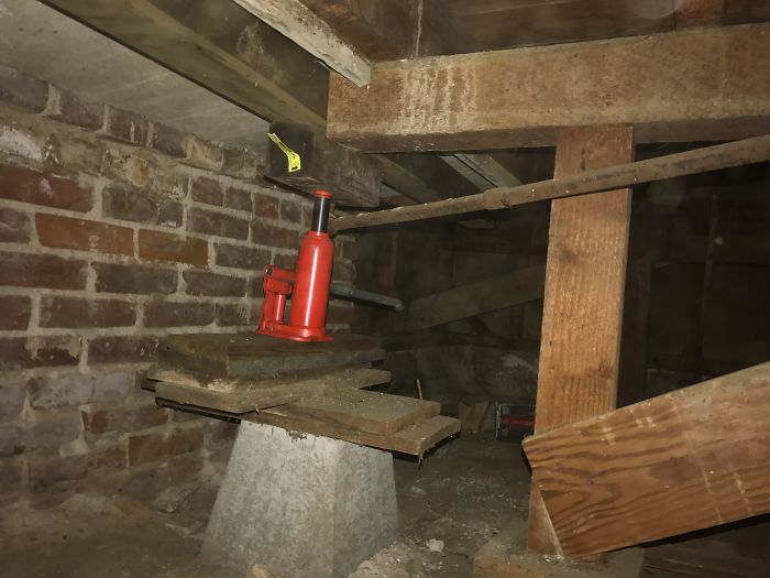 Weird-Things-Structural-Inspections