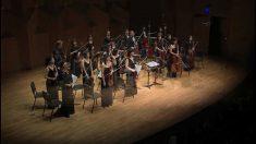 홀베르그 모음곡(Holberg Suite) Op.40-필하모니안즈 서울