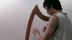 바하 미뉴에트 사장조 작품번호 BWV Anh.114.