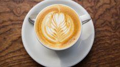 커피는 어떻게 마시면 좋을까?
