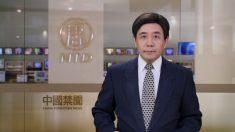 [평론] 김정남 암살로 중공의 북한정변 계획 실패