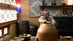 257회 흙과 불, 장인의 손길로 빚어지는 한국의 전통 옹기