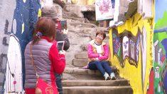 259회 남해안의 봄, 통영