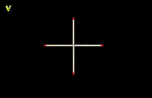 IQ 130이상을 위한 문제-정사각형 만들기