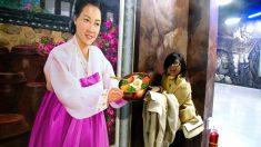 261회 한국의 맛을 찾아 떠나는 여행, '순창'
