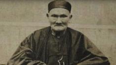기네스북에 등장한 253살 할아버지의 장수 비결
