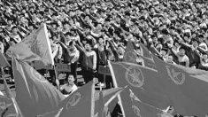 中관광객 독일서 나치 경례하다 체포