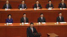 """시진핑 또…6·25전쟁은 """"중국이 이긴 위대한 전쟁"""" 항미원조 발언"""