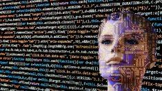 근래 드러나는 인공지능의 위협 5가지