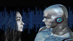엘론 머스크 : AI가 북한 미사일보다 더 큰 위협