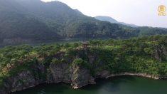 [주말여행 여기어때] 20회 : 수려한 산천의 고장 '충북 괴산'