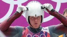 경쟁하던 올림픽 메달리스트, 나누는 삶을 배우다