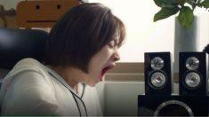코믹 스웩 넘치는 JTBC 웹드라마 '힙한선생' 오늘 공개