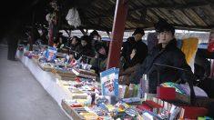 대북 제재 소식에 북한 연료와 식량가격 급등