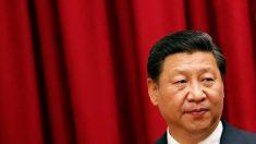 시진핑, 고의로 유엔총회의 격을 낮추었나