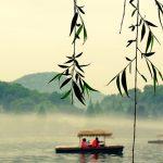 인생의 고통을 이겨내는 세 가지 지혜