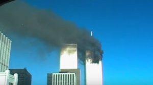 '9/11테러 16주기..', 돌아보는 그날의 충격(영상)