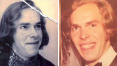전쟁으로 출생 직후 입양된 형제, 70년 만에 첫 만남