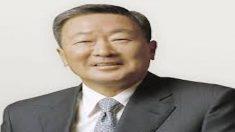 구본무 LG회장, 철원 총기사고 사망 장병 유가족에게 위로금 1억 전달