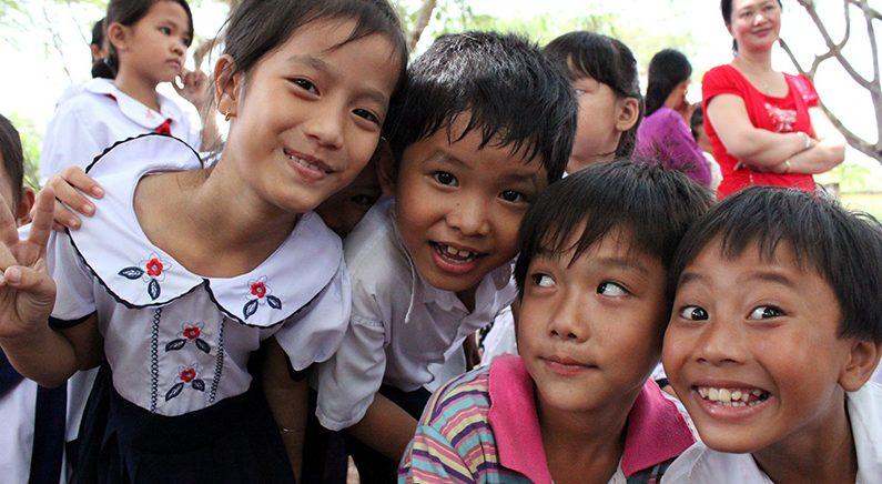 공산중국의 그림자를 벗어 던진 베트남, 중국식 호적제도 폐지 선포