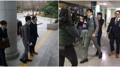 """'무한도전' 오늘 국회에서 촬영 """"25일 무한뉴스편 방송"""""""