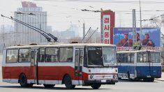 시진핑 북한에 특사 파견,트럼프 아시아 전략 실현
