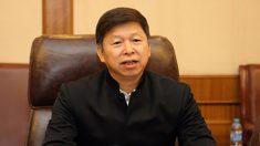시진핑 특사는 왜 북한으로 갔을까