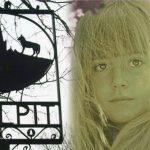 영국의 전설, 울핏 마을에 나타난 녹색 피부의 아이들