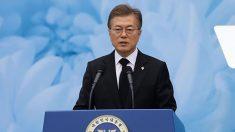 문재인 대통령 방중, 북핵 문제와 한중 관계 귀추 주목