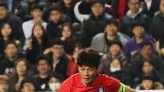 박지성과 어깨 나란히 한 기성용, EPL 154경기 출장