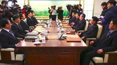 남북 고위급 회담, 北 핵실험과 미사일 문제는 손 못대