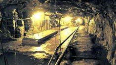 북한의 놀라운 지하 군사 시스템