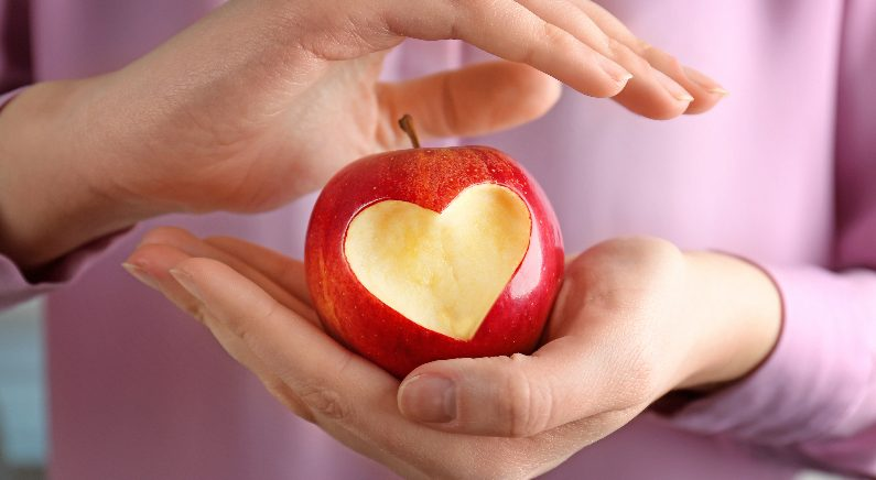 건강식품에 관한 잘못된 상식(2)