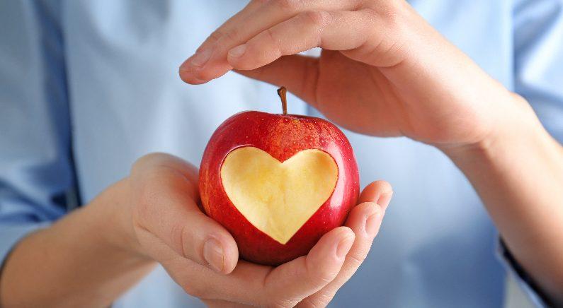 건강식품에 관한 잘못된 상식(1)