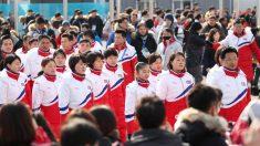 '줘·말어' 논란 끝에 갤노트8 받게 된 이란..북한은