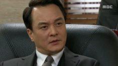 조민기 성추행 피해 진술 잇따라..경찰, 수사 착수