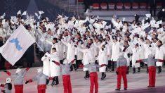 '평창올림픽 효과' 2월, 외국인 입국자 100만명 넘었다..1월보다 10% 늘어