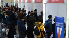 23일 코엑스서 일본 취업 설명회 열린다
