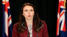 뉴질랜드 교수, 中의 정계 침투수법 폭로로 보복 당해… 총리가 조사 약속