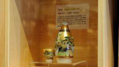 벚꽂 놀이와 일본주(酒) 사케의 정취