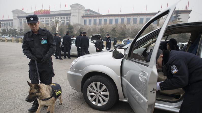 [차이나워치] 중국의 게슈타포, '610 사무실' 폐지 수순 밟나