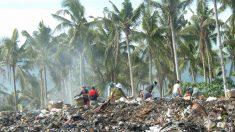 보라카이 섬, 환경오염으로 폐쇄 수순..어쩌다 이 지경