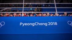 """""""北 해커, 평창올림픽 때도 한국에 사이버 공격"""""""