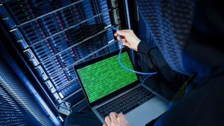 '中정부 지원 해커, 美기업 정보 훔쳐 우위 확보' 보안업체 보고서