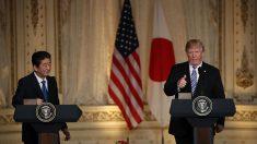 """트럼프 """"미북회담 비핵화 성과 없으면 가지 않을것"""""""