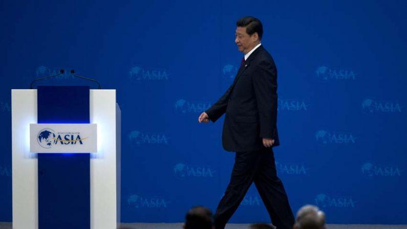 """시진핑 """"자동차 시장 개방하겠다""""..무역갈등 해소 의지?"""