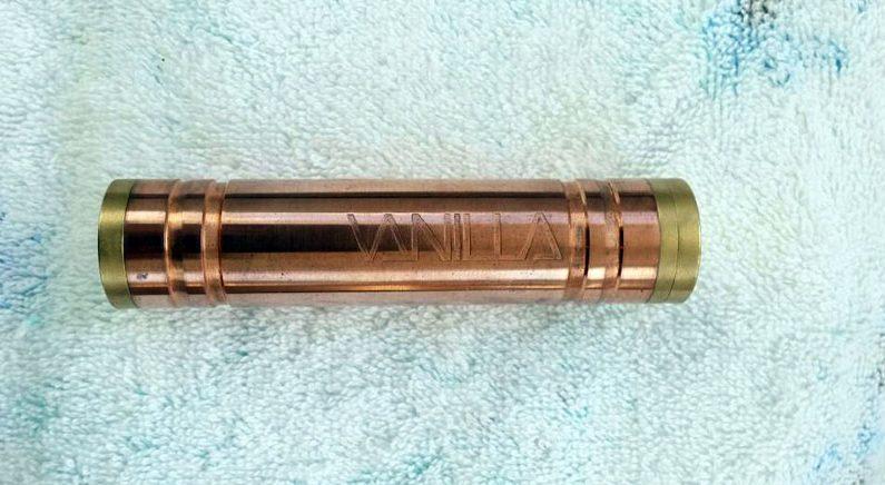 미국서 전자담배 폭발로 30대 남성 사망..파편에 맞아 숨져