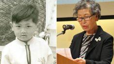 """""""아직도 꿈일까 두렵다""""…49년 만에 아들 되찾은 사연"""