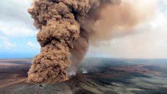 킬라우에아 화산 용암 분출, 하와이 관광 가도 될까